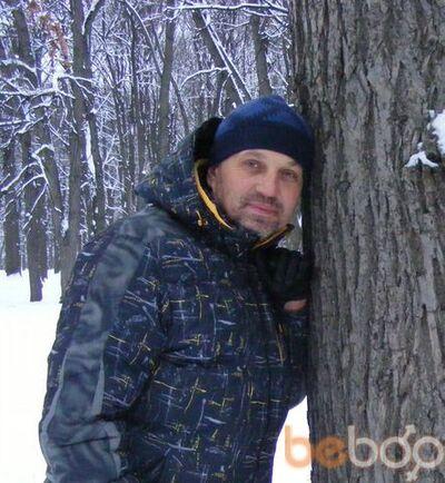 Фото мужчины Вадик, Харьков, Украина, 52