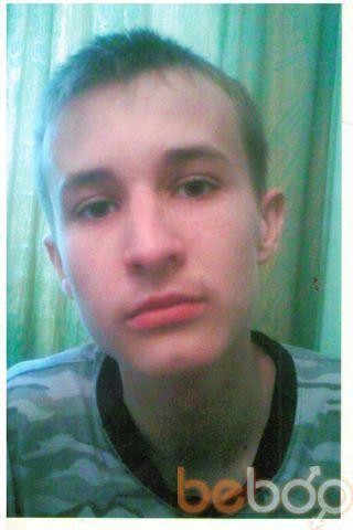 Фото мужчины Liberman, Термез, Узбекистан, 24