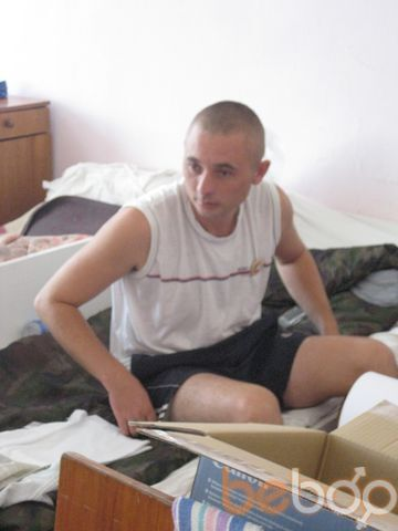Фото мужчины виктор, Смела, Украина, 37