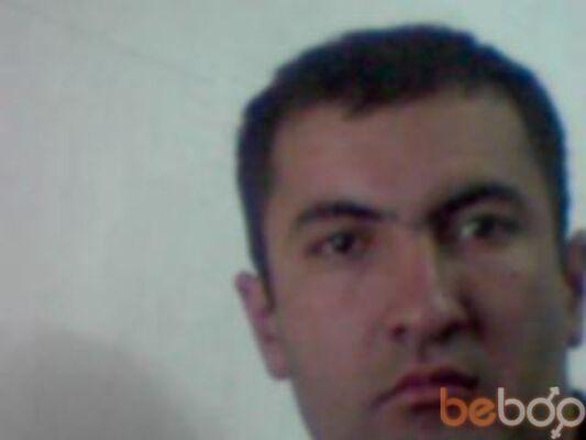 Фото мужчины huja, Душанбе, Таджикистан, 33