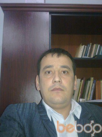 Фото мужчины vohidbozorov, Бухара, Узбекистан, 35