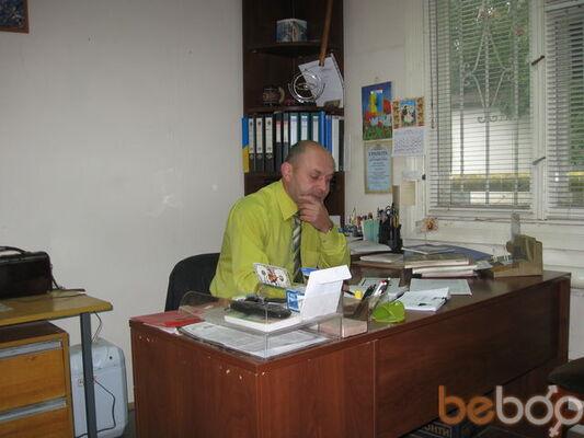 Фото мужчины ДАНЧИК, Ивано-Франковск, Украина, 49