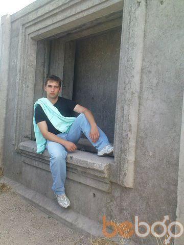 Фото мужчины Дима, Донецк, Украина, 31