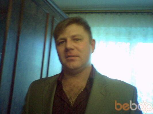 Фото мужчины Серго, Волгоград, Россия, 39