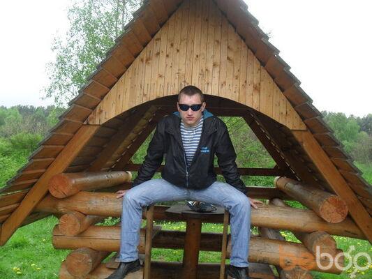 Фото мужчины Valera, Витебск, Беларусь, 30