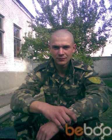 Фото мужчины maksumym, Львов, Украина, 32
