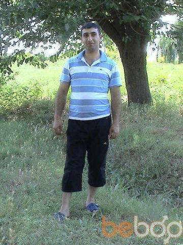 Фото мужчины GAZAN, Ереван, Армения, 38