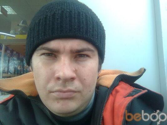 Фото мужчины kotris1984, Симферополь, Россия, 33