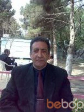 Фото мужчины kazanova, Баку, Азербайджан, 49