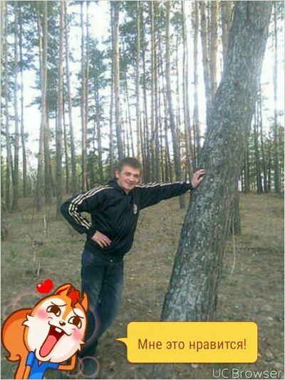 Фото мужчины дмитрий, Барыш, Россия, 29