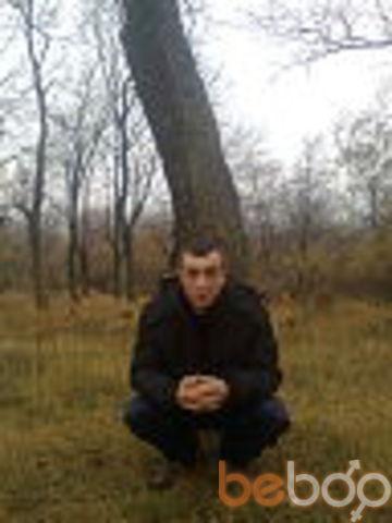 Фото мужчины adik, Кагул, Молдова, 27