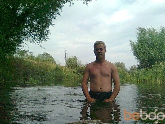 Фото мужчины цветок, Тула, Россия, 33