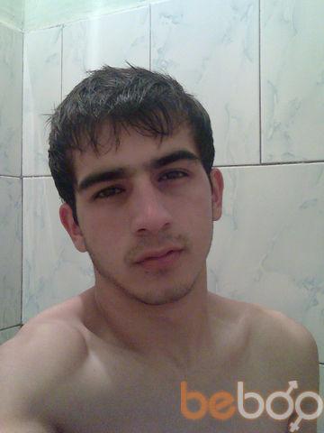 Фото мужчины CTAC, Душанбе, Таджикистан, 37