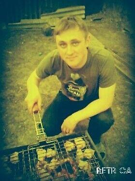 Фото мужчины Николай, Винница, Украина, 25