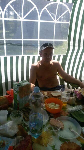 Фото мужчины дамир, Ульяновск, Россия, 39