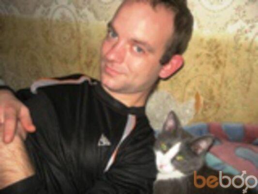 Фото мужчины dudan, Минск, Беларусь, 34