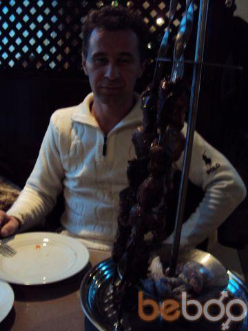 Фото мужчины анатолий, Баутино, Казахстан, 37