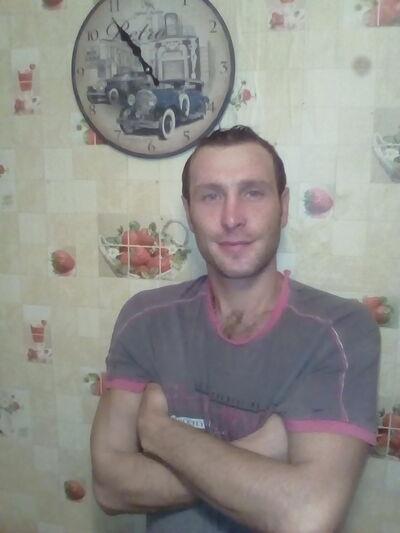 Фото мужчины Николай, Переславль-Залесский, Россия, 33