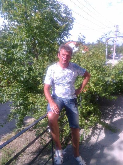 Фото мужчины Андрей, Краснодар, Россия, 52