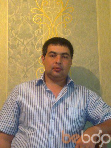 Фото мужчины vuqar, Баку, Азербайджан, 35