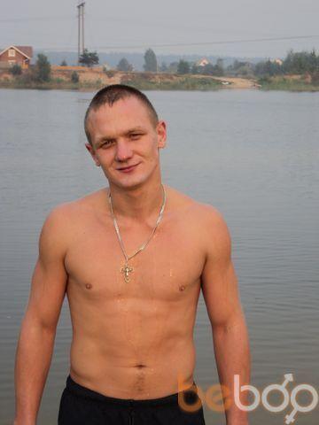 Фото мужчины Тимурчик, Тверь, Россия, 33