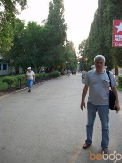 Фото мужчины magmag, Москва, Россия, 56