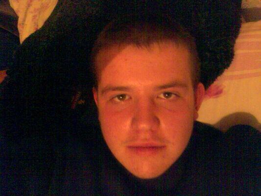 Фото мужчины Коля, Минск, Беларусь, 31