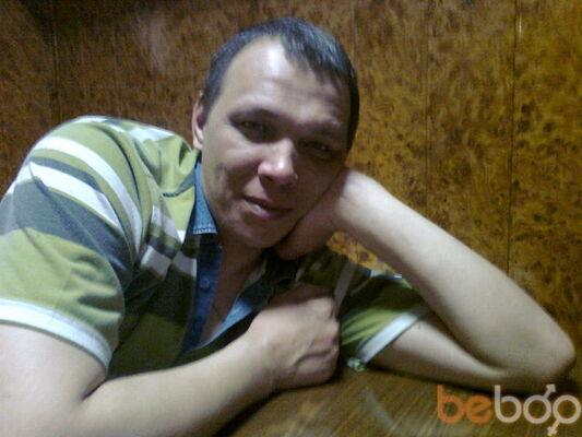Фото мужчины nur0574, Москва, Россия, 43