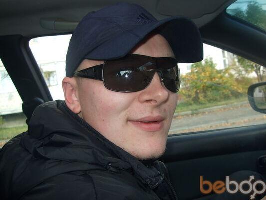 Фото мужчины петрович, Могилёв, Беларусь, 30