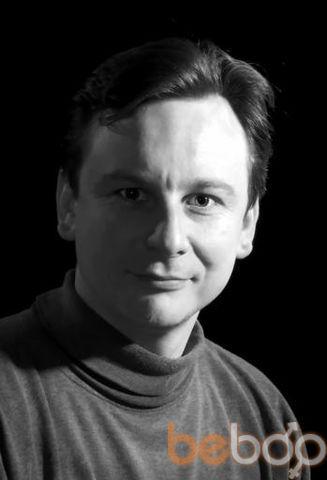 Фото мужчины ваван, Москва, Россия, 42