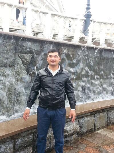 Фото мужчины Руслан, Рязань, Россия, 31