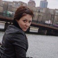 Фото девушки Ксюша, Донецк, Украина, 25