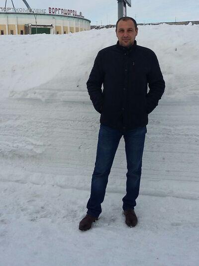 Фото мужчины Адам, Майкоп, Россия, 40