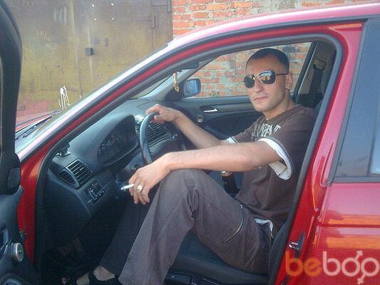 Фото мужчины sex monstru, Кишинев, Молдова, 27