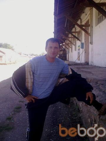 Фото мужчины дружок, Уральск, Казахстан, 41