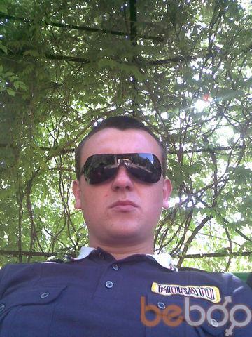 Фото мужчины PALIC1989, Кишинев, Молдова, 28