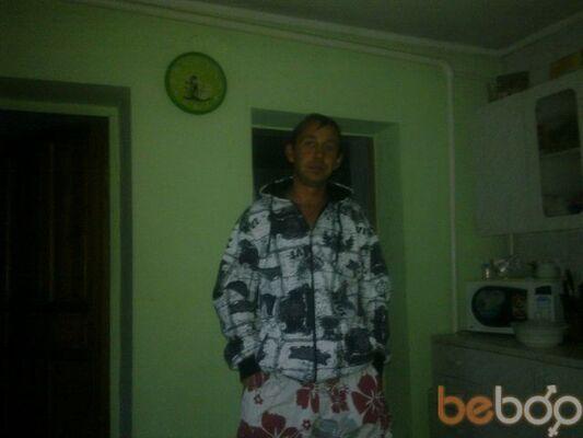 Фото мужчины sanyh777, Алматы, Казахстан, 38