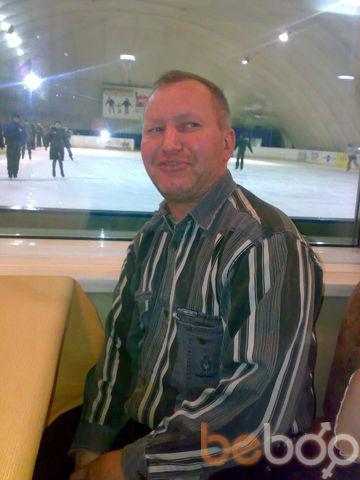 Фото мужчины vitac2011, Макеевка, Украина, 43