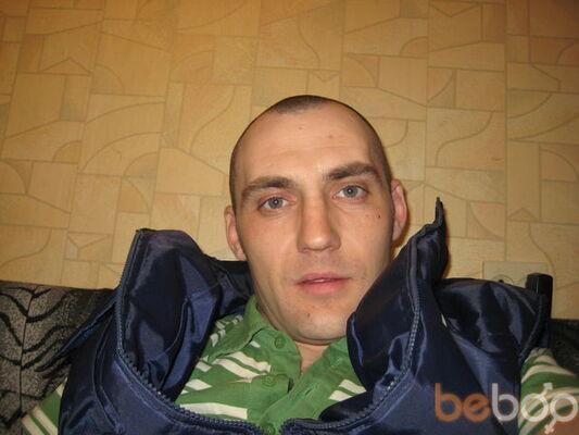 Фото мужчины dantes, Санкт-Петербург, Россия, 33