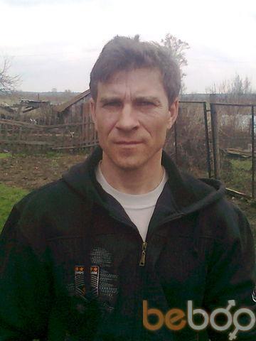 Фото мужчины mnimuy, Воскресенск, Россия, 45