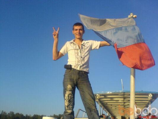 Фото мужчины 89132626868, Барнаул, Россия, 33
