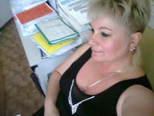 сайт знакомств владивосток tabor
