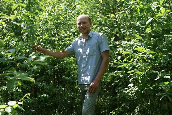 Фото мужчины Константин, Нижний Тагил, Россия, 25