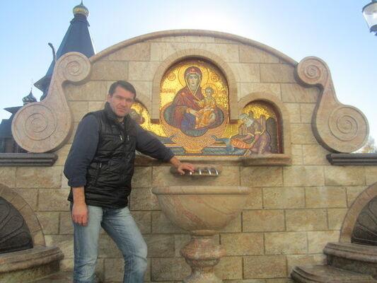 Фото мужчины Сергей, Минск, Беларусь, 43