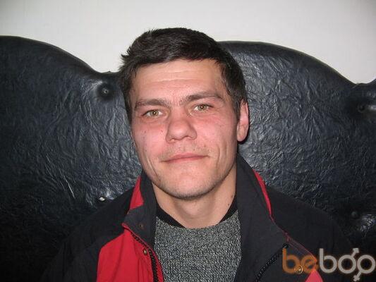 Фото мужчины fick, Черновцы, Украина, 39