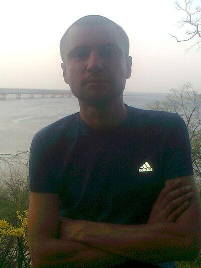 Фото мужчины gfif, Черкассы, Украина, 37