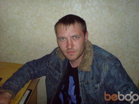 Фото мужчины Саныч, Казань, Россия, 31