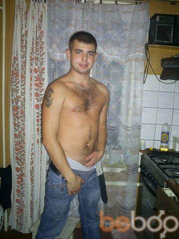 Фото мужчины Tigr, Витебск, Беларусь, 30
