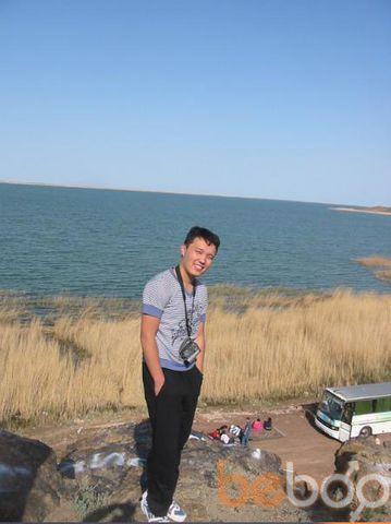 Фото мужчины BaurJan, Алматы, Казахстан, 29