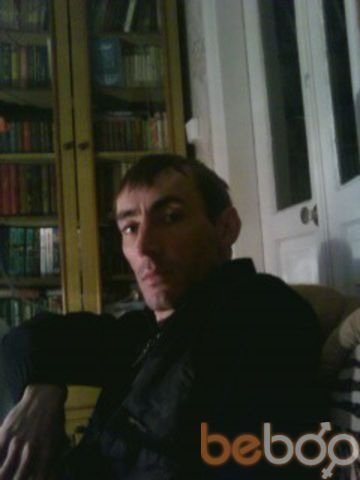 Фото мужчины valera000z, Джанкой, Россия, 37